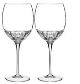 Marquis by Waterford Addison Goblet Pair