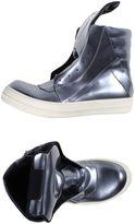 Rick Owens Sneakers