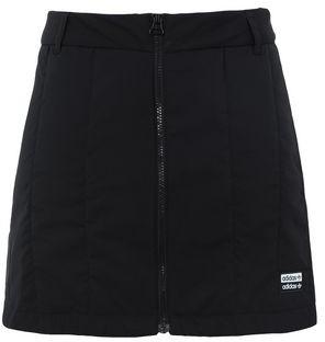adidas SKIRT Mini skirt