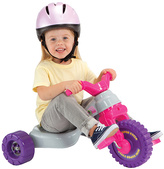 Pink & Purple My First Mini Cycle
