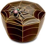 L'OBJET Black Spider Candle