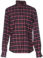 DSQUARED2 Shirts - Item 38651524