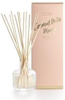 Illume Coconut Milk Mango Reed Diffuser
