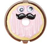 Forever 21 FOREVER 21+ Strawberry Donut Lip Gloss