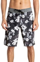 Quiksilver Men's Jungle Fever Vee Board Shorts