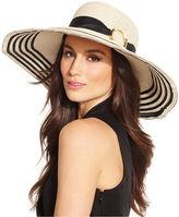 Lauren Ralph Lauren Hat, Straw Sun