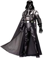 Star Wars 31 inches/78cm Darth Vader Figure
