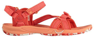 Jack Wolfskin Lakewood Sandals Ladies