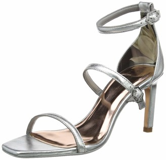 Ted Baker Women's TRIAM Ankle Strap Sandals