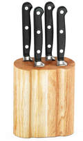 Tramontina Professional Series Forged 5-pc. Deluxe Steak Knife Set