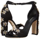 Dolce & Gabbana Sandalo Pizzo
