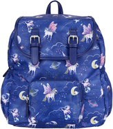 Monsoon Cosmic Pocket Backpack