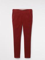 White Stuff Greenwood Cord Trouser