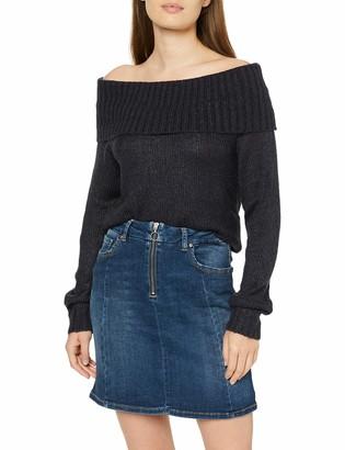 LTB Women's LEMIA X Skirt