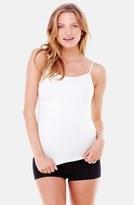 Ingrid & Isabel 'Everyday' Seamless Maternity Camisole
