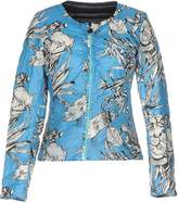 Gabs Down jackets - Item 41718739