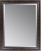 Surya Canterbury Wall Mirror