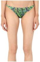 Onia Ashley Women's Swimwear