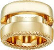 cole haan cut out ring ring
