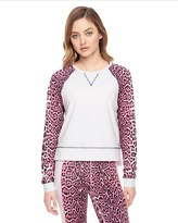 Juicy Couture Long Sleeve Pullover