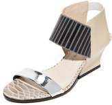 United Nude Raiko Sandals