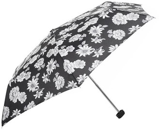 Fulton Mini Floral Umbrella