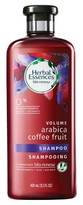 Herbal Essences Bio Renew Volume Arabica Coffee Fruit Shampoo - 13.5 oz