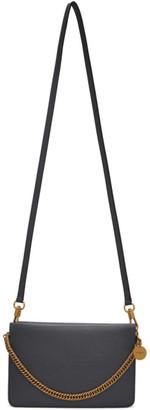 Givenchy Grey Cross3 Bag