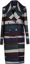 Carven Coats