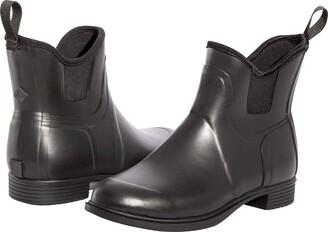 Muck Boot Women's Slip-on Chelsea