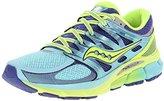 Saucony Women's Zealot ISO Running Shoe