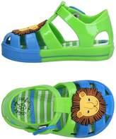 Colors of California Sandals - Item 11234935
