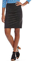 J.Mclaughlin Portia Skirt
