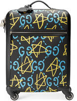 Gucci GucciGhost carry-on