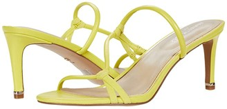 Kenneth Cole New York Riley 70 Sandal (Fawn) Women's Shoes