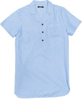 David Jones Night Shirt
