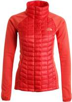 The North Face THERMOBALL Outdoor jacket cayenne red