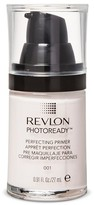 Revlon PhotoReady Perfecting Primer - .91 oz