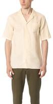 Zanerobe Camper Box Short Sleeve Shirt