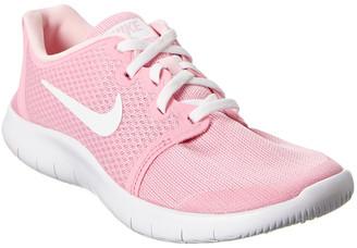 Nike Flex Contact 2 Sneaker