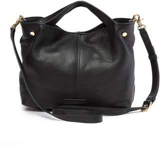 Vince Camuto Niki Small Leather Tote Bag