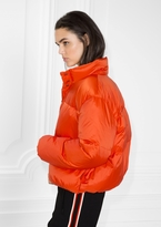 Other Stories Down Puffer Jacket