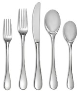 Nambe Skye 5-Piece Place Setting