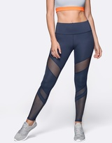 Lorna Jane Brisk Core Full-Length Tights