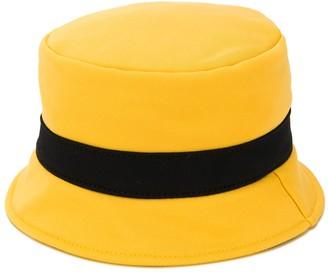 Colorichiari Bucket Hat