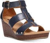 Dr. Scholl's Beyond Sandals
