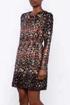 Esley The Stephanie Dress