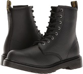 Dr. Martens Kid's Collection - Delaney PBL Lace Boot Kids Shoes