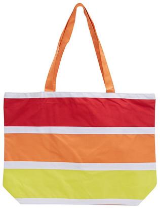 Sandler H-Breeze Red Bag