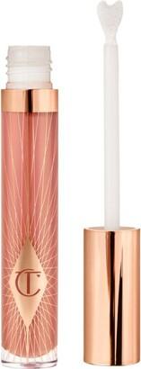 Charlotte Tilbury Collagen Lip Bath Lip Gloss